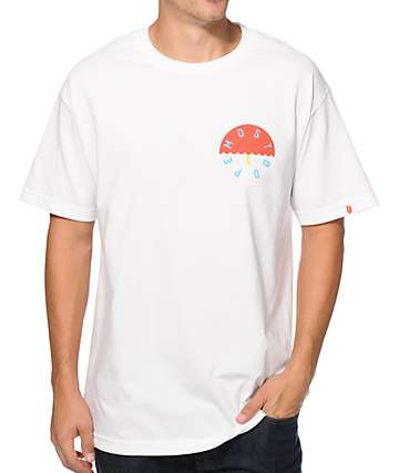 Most Dope Umbrella T-Shirt