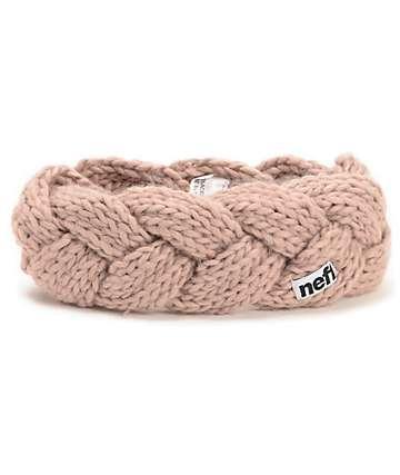 Neff Bando Khaki Headband