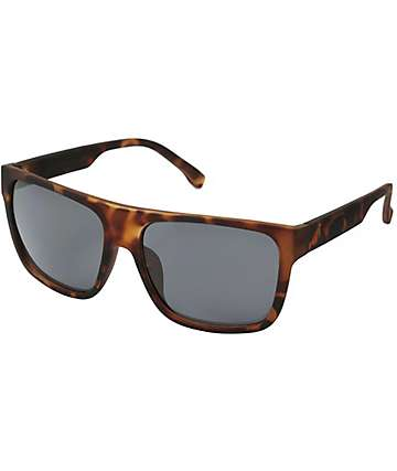 Neff Bang Black Sunglasses