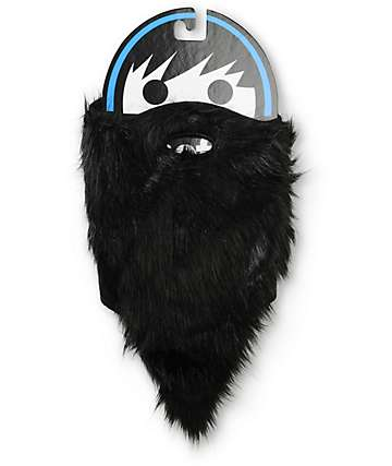 Neff Bearded Face Mask