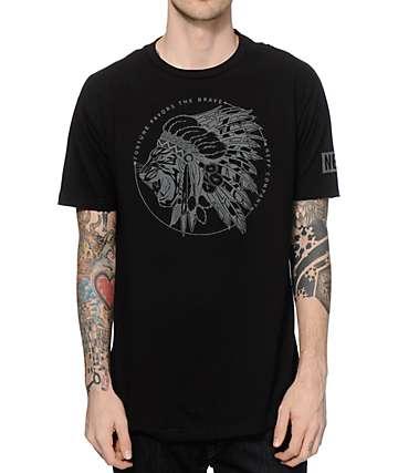 Neff Brave T-Shirt