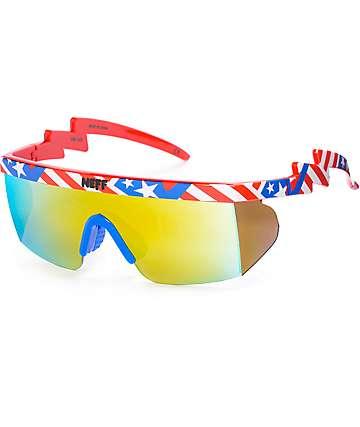 Neff Brodie American gafas de sol