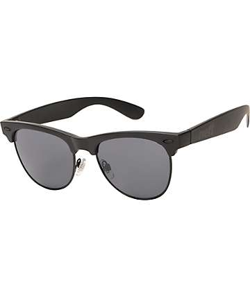 Neff Broh Black Sunglasses