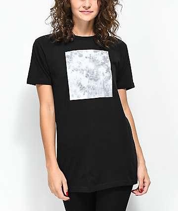 Neff Classic Box Black T-Shirt