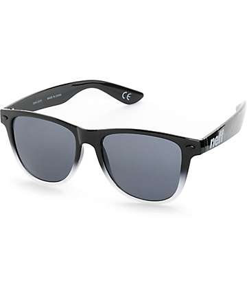 Neff Daily Battle Fade Sunglasses
