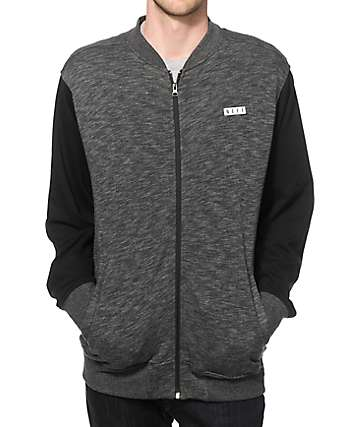 Neff Daily Fleece Jacket