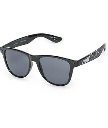 Neff Daily Marble Sunglasses