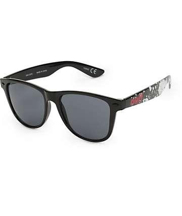 Neff Daily Neo Neon Sunglasses