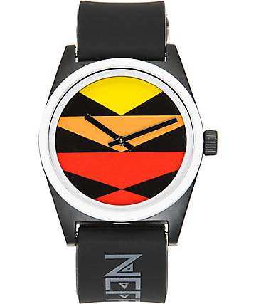 Neff Daily Paso Analog Watch