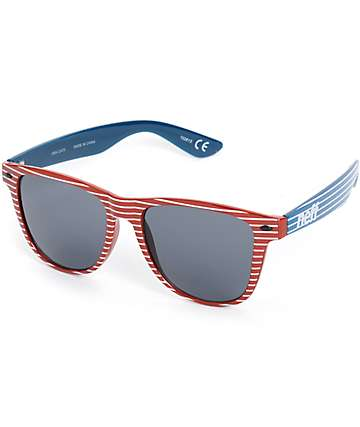 Neff Daily Pride Sunglasses