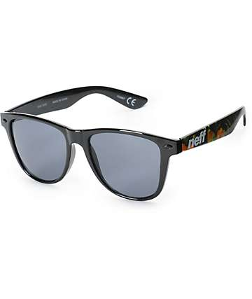Neff Daily Vapay Sunglasses