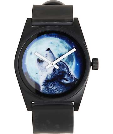 Neff Daily Wild Howler Watch