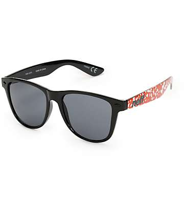 Neff Daily World Champs Sunglasses