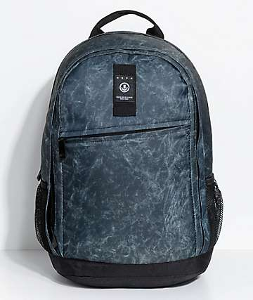 Neff Daily XL Chiller Backpack