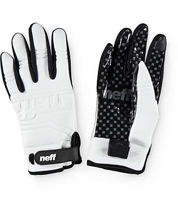 Neff Daily guantes de snowboard