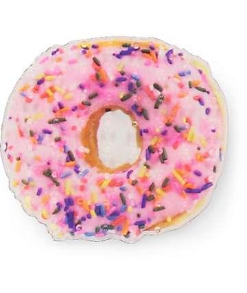 Neff Donut Stomp Pad