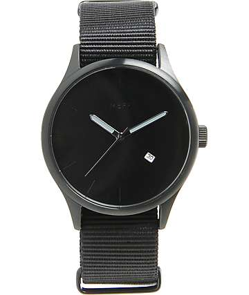 Neff Esteban Analog Watch