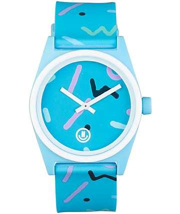 Neff Gnar Daily Wild reloj