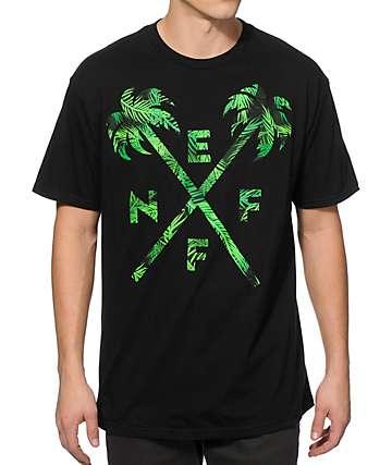 Neff Palms T-Shirt
