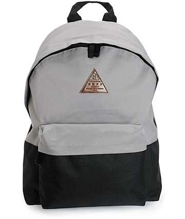 Neff Professor 18L Backpack