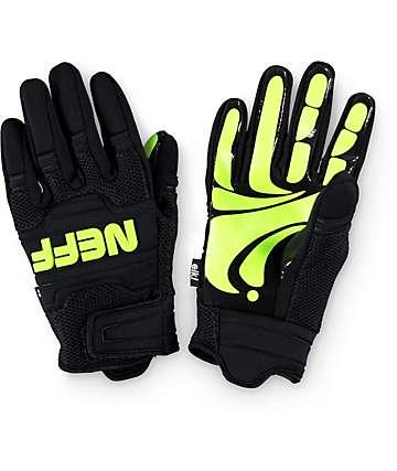 Neff Rover Eiki Snowboard Gloves