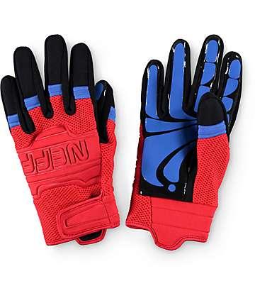 Neff Rover Snowboard Gloves