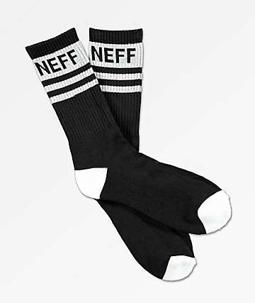 Neff Stripe calcetines