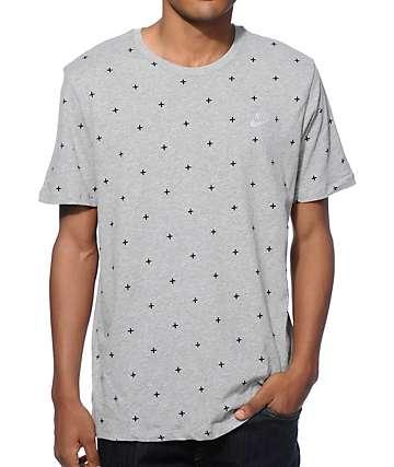 Nike SB AOP T-Shirt