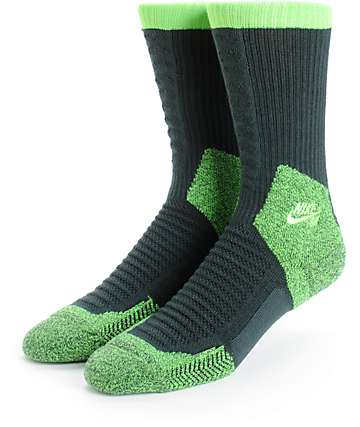 Nike SB Elite 2.0 Crew Socks