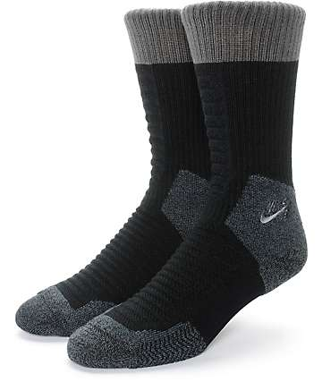 Nike SB Elite Crew Socks