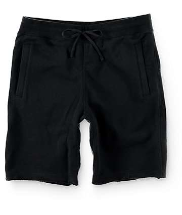 Nike SB Everett Shorts