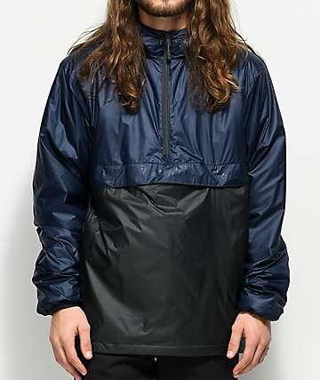 Nike SB Obsidian Filled chaqueta anorak