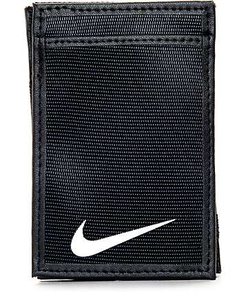 Nike Tech Essential Black Magic Wallet