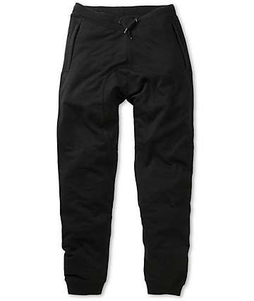 Ninth Hall Boys Denny Jogger Pants