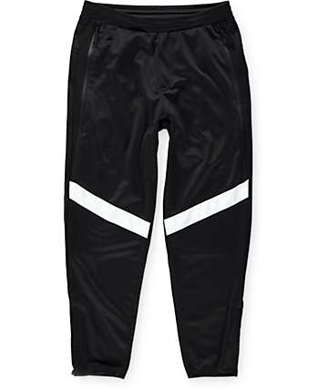 Ninth Hall Iron Athletic Taper Pants