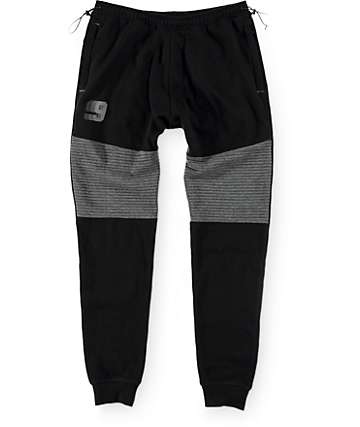Ninth Hall Motive Jogger Pants