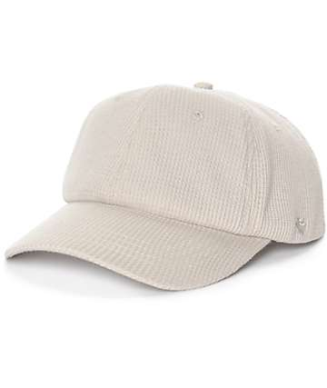 Ninth Hall Trifecta Thermal Baseball Hat