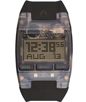 Nixon Comp Digital Watch