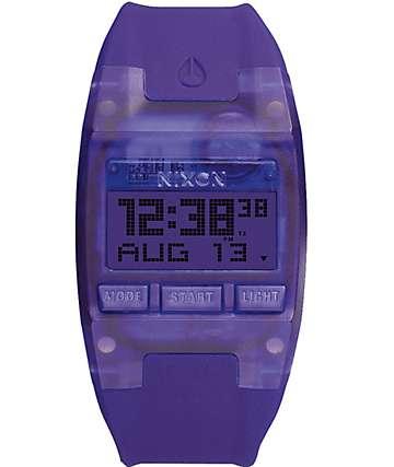 Nixon Comp S Digital Watch
