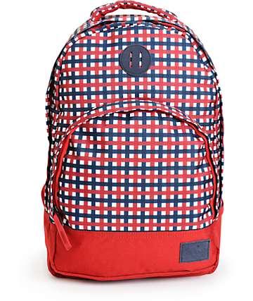 Nixon Grandview 25L Backpack