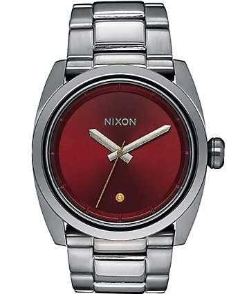 Nixon Kingpin Analog Watch