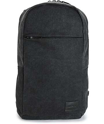 Nixon Makers 21.5L Backpack