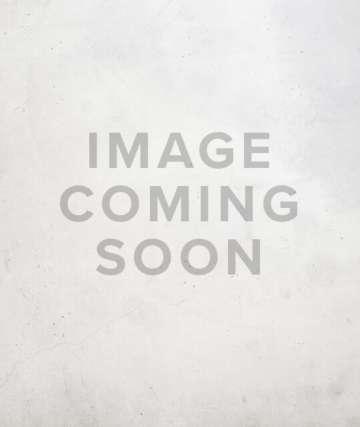 Nixon Monopoly Gold Analog Watch