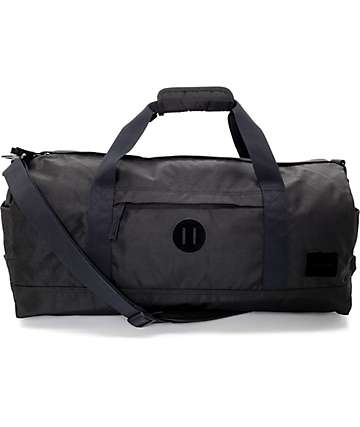 Nixon Pipes 32L Duffle Bag