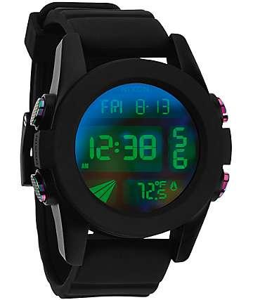 Nixon The Unit reloj digital