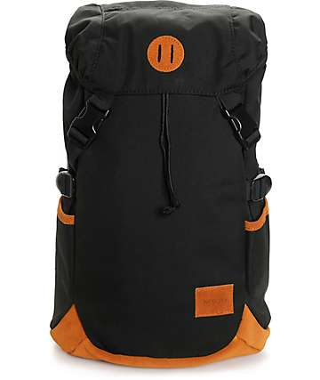 Nixon Trail 20L Backpack