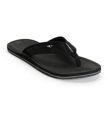 O'Neill Nacho Libre 2 Sandals