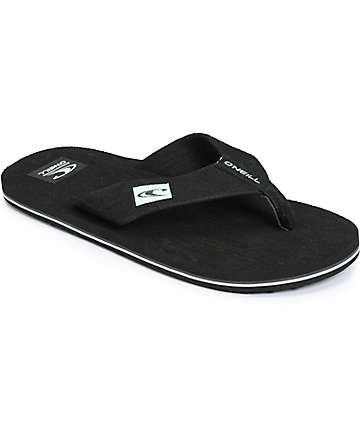 O'Neill Phluff Daddy 2 Sandals