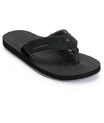 ONeill Psycho Freak Sandals