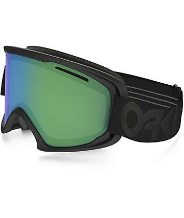 Oakley O2XL Snowboard Goggles